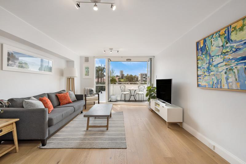 10/21 Manning Road, Double Bay NSW 2028-1
