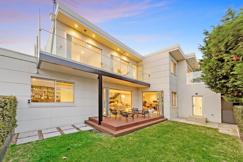 8 Norton Avenue, Dover Heights NSW 2030-1