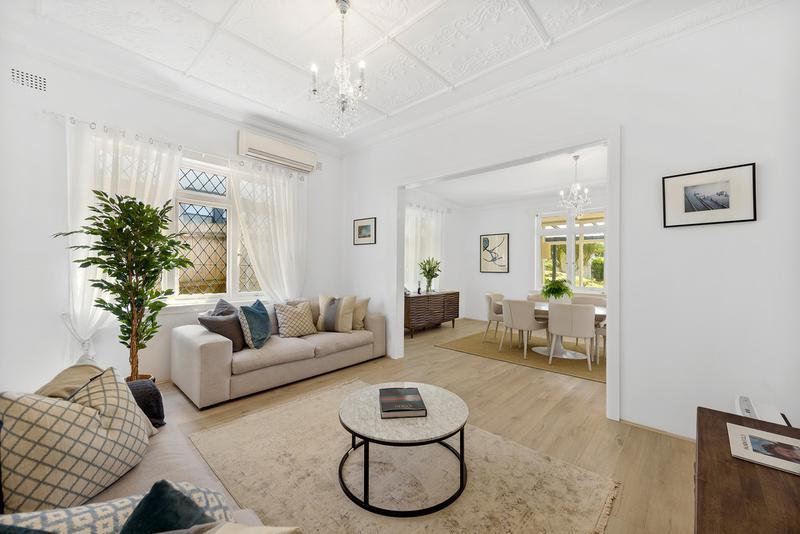 39 Brook Street, Coogee NSW 2034-1
