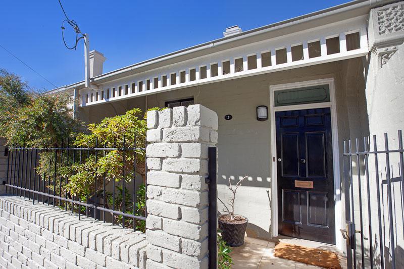 5 Spicer Street, Woollahra NSW 2025-1