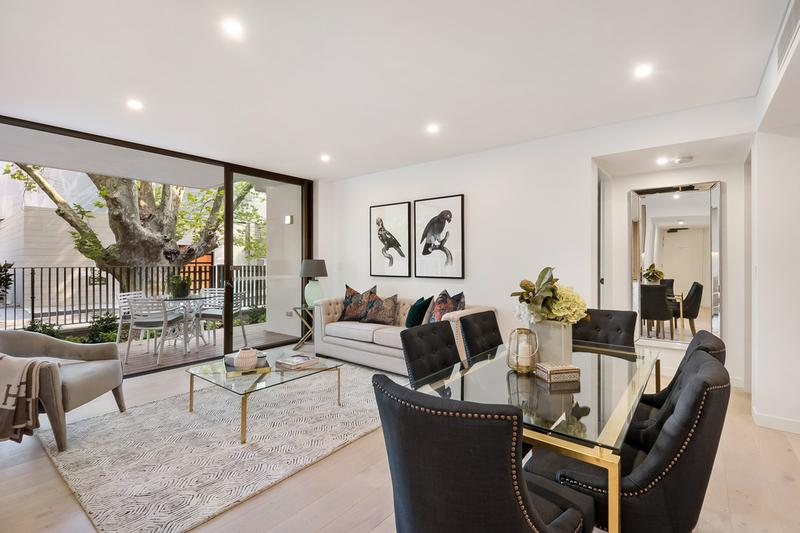 G02/4-8 Patterson Street, Double Bay NSW 2028-1
