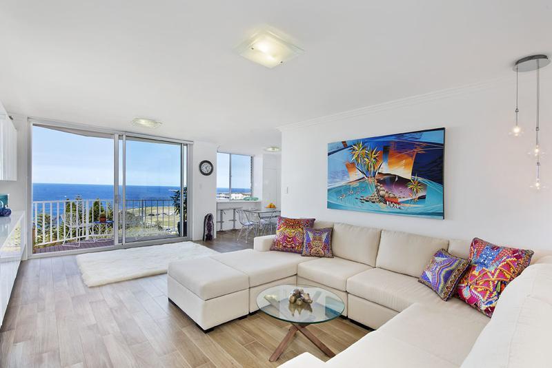 18/186 Beach Street, Coogee NSW 2034-1