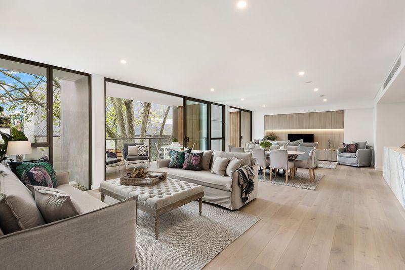 104/4-8 Patterson Street, Double Bay NSW 2028-1