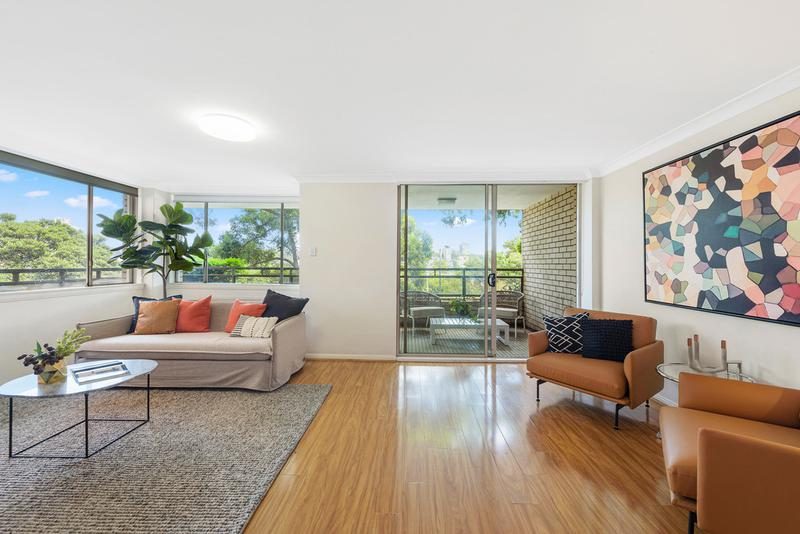 1/521 New South Head Road, Double Bay NSW 2028-1