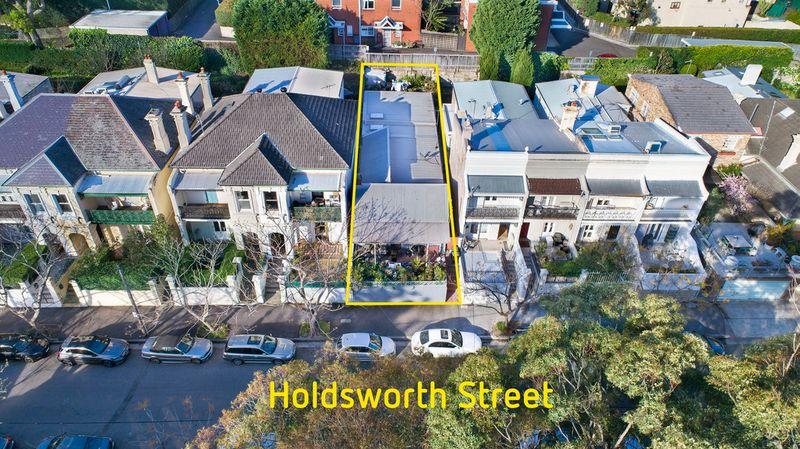 65 Holdsworth Street, Woollahra NSW 2025-1