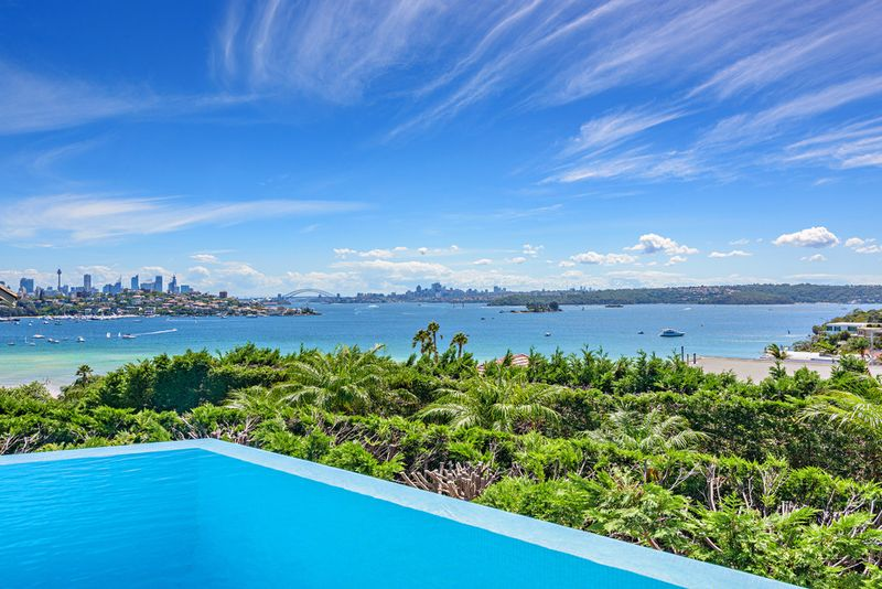 7 Fernleigh Gardens, Rose Bay NSW 2029-1