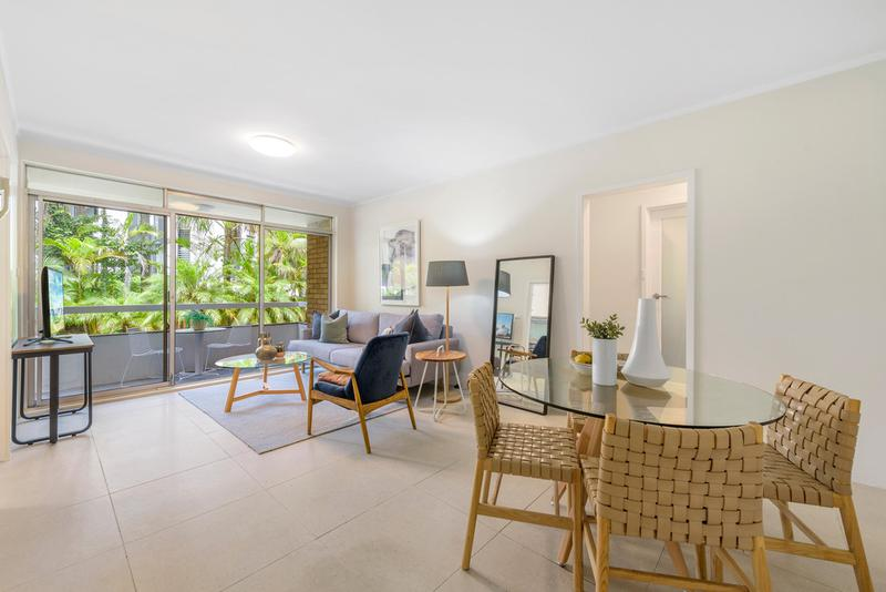 4/260 New South Head Road, Double Bay NSW 2028-1