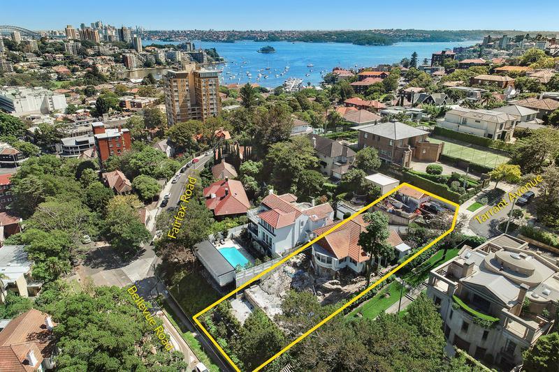 2C Tarrant Avenue, Bellevue Hill NSW 2023-1