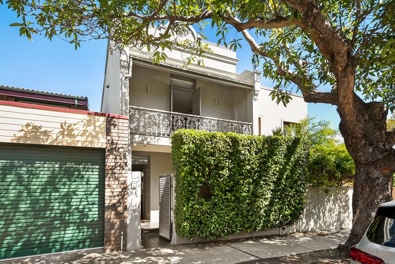 5A Forth Street, Woollahra NSW 2025-1