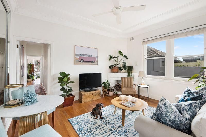 10/102 Curlewis Street, Bondi Beach NSW 2026-1