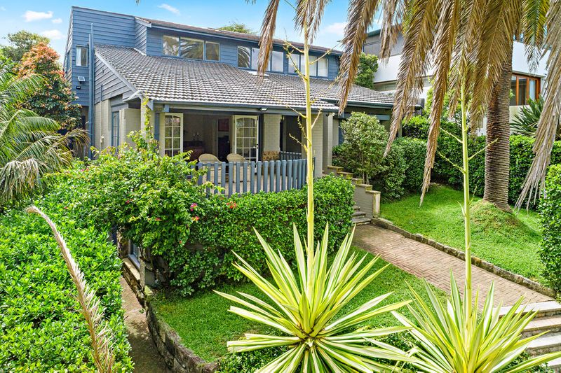 5 Lamb Street, Bellevue Hill NSW 2023-1