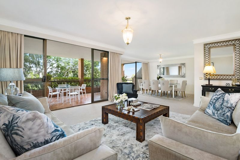 3/16 Darling Point Road, Darling Point NSW 2027-1