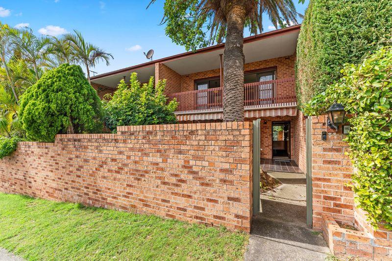 3/1-3 Warners Avenue, North Bondi NSW 2026-1