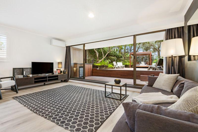 40/110 Cascade Street, Paddington NSW 2021-1