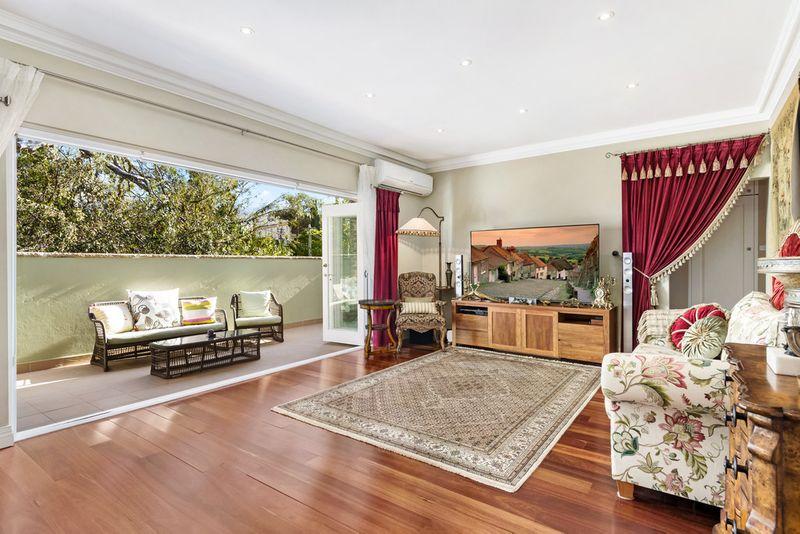 9/2A Trelawney Street, Woollahra NSW 2025-1