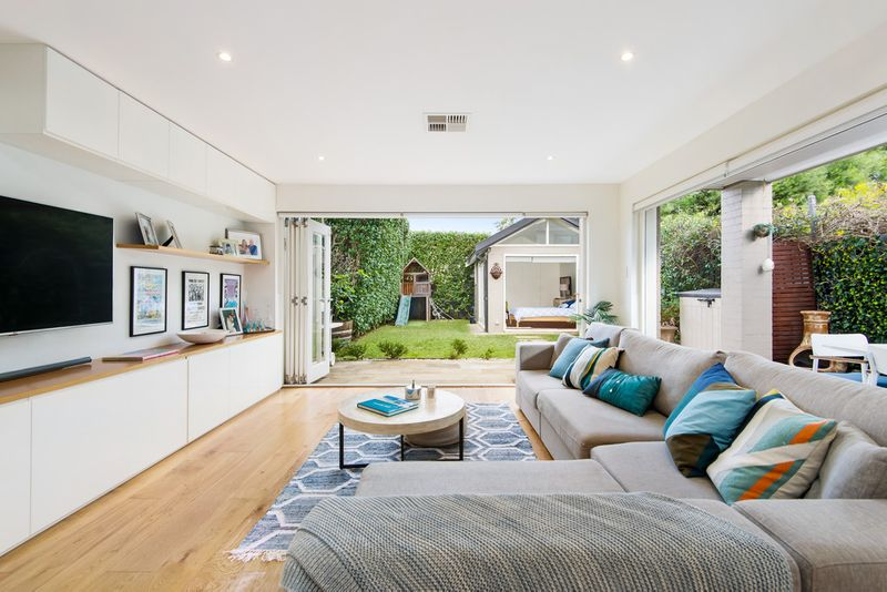12A Captain Pipers Road, Vaucluse NSW 2030-1