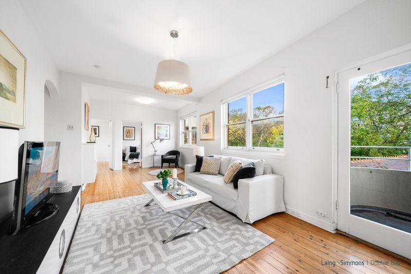 7/42 Fairfax Road, Bellevue Hill NSW 2023-1