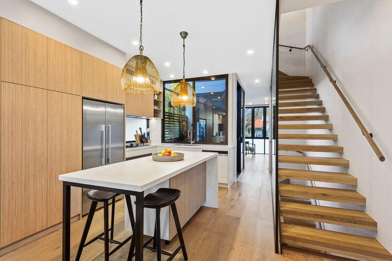 6 Fraser Street, Randwick NSW 2031-1