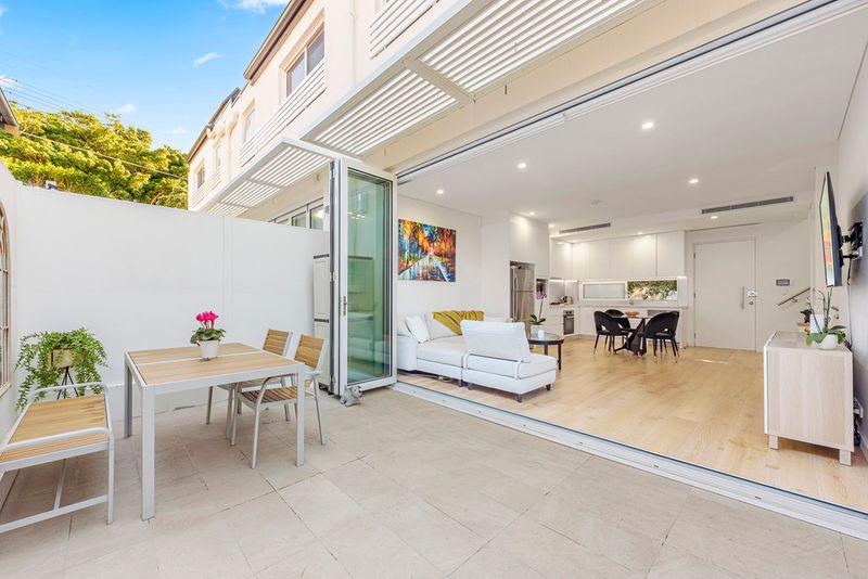 2/1B Owen Street, North Bondi NSW 2026-1