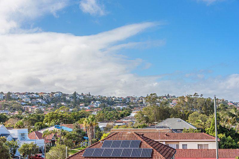 33/355 Old South Head Road, North Bondi NSW 2026-1