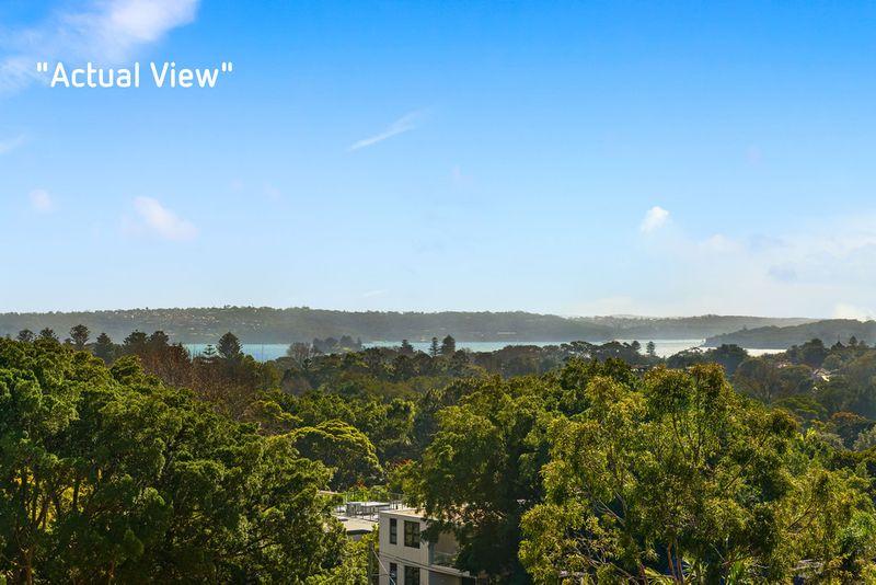 12/82 Birriga Road, Bellevue Hill NSW 2023-1