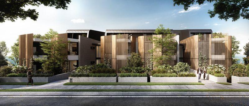 2.07/2 Stanley Street, Vaucluse NSW 2030-1