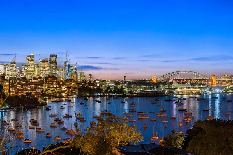 26/52 Darling Point Road, Darling Point NSW 2027-1
