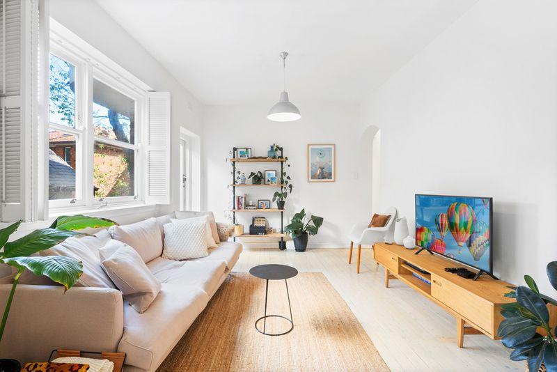 3/42 Fairfax Road, Bellevue Hill NSW 2023-1