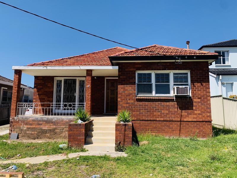 89 Edgar Street, Bankstown NSW 2200-1