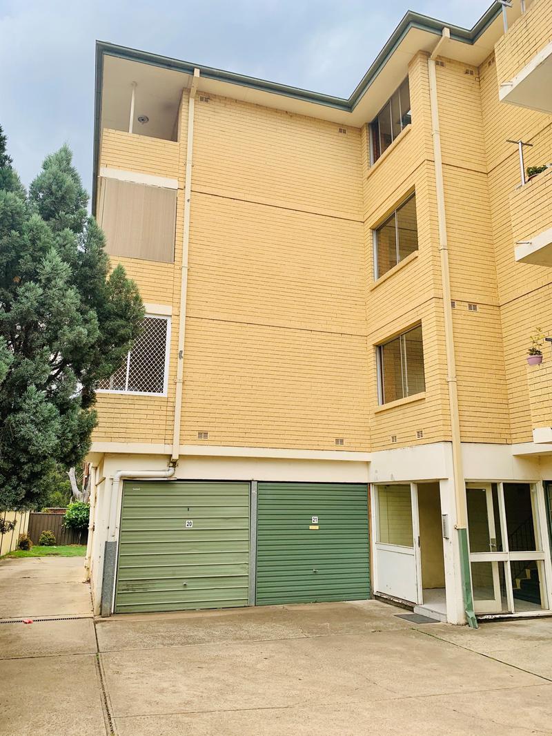 20/11 Gilbert Street, Cabramatta NSW 2166-1