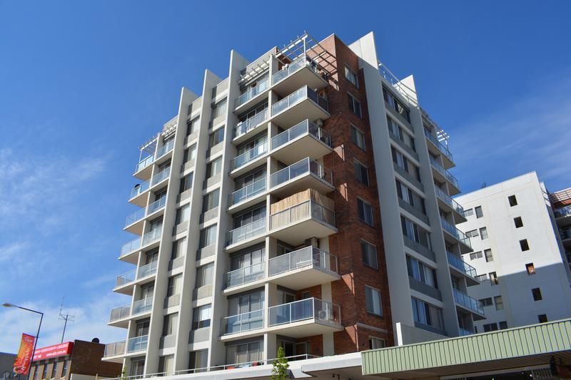 204/28 Smart Street, Fairfield NSW 2165-1
