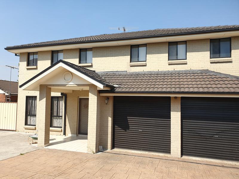 22A Loftus Street, Fairfield East NSW 2165-1