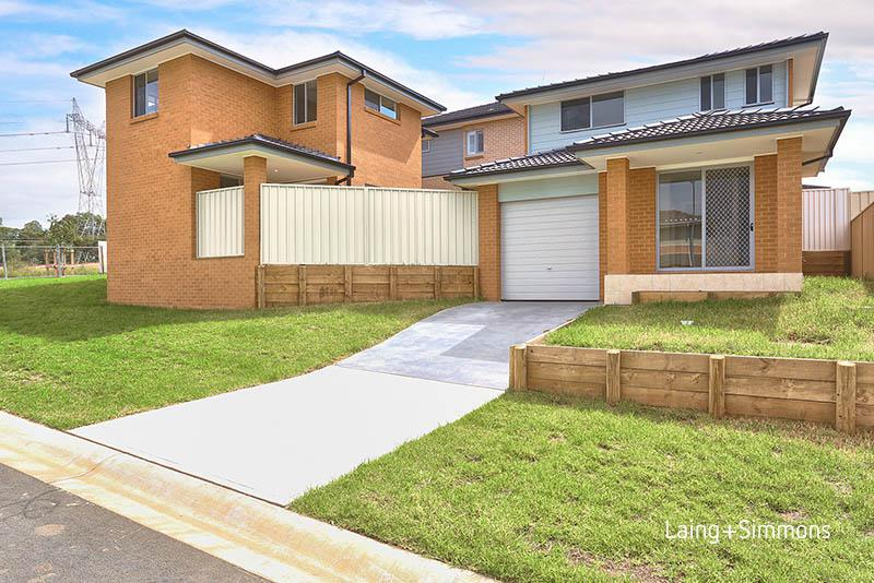 12A- Gilruth Ave, Middleton Grange NSW 2171-1