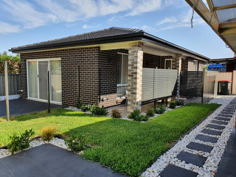 617A Smithfield Rd,, Greenfield Park NSW 2176-1