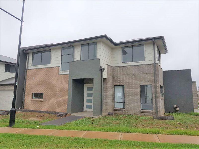 18 Bruce Ferguson Avenue, Bardia NSW 2565-1