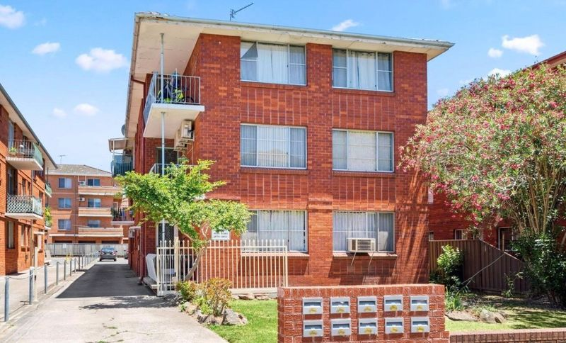 9/35 Park Road, Cabramatta NSW 2166-1