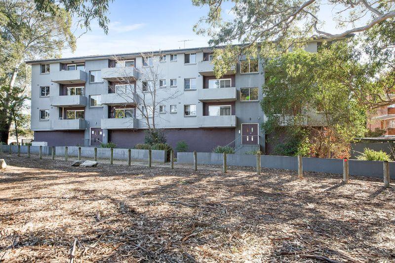 7/38 VINE ST, Fairfield NSW 2165-1