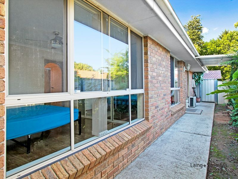 258A- Hamilton Rd, Fairfield Heights NSW 2165-1