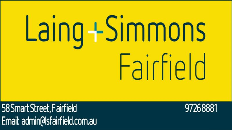 50A Myddleton Street, Fairfield NSW 2165-1