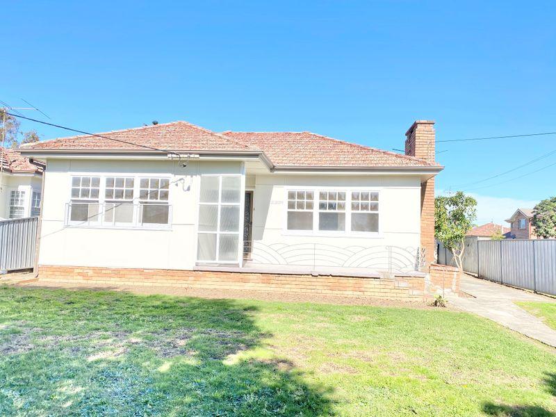 153 Polding Street, Fairfield Heights NSW 2165-1