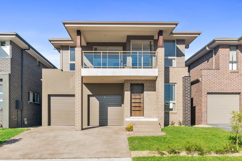 62 Bryant Avenue, Middleton Grange NSW 2171-1