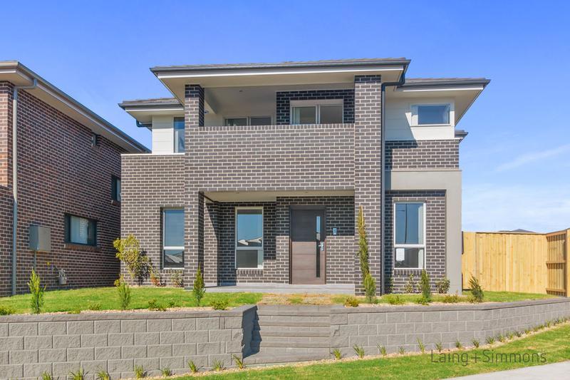 66- Bryant Avenue, Middleton Grange NSW 2171-1