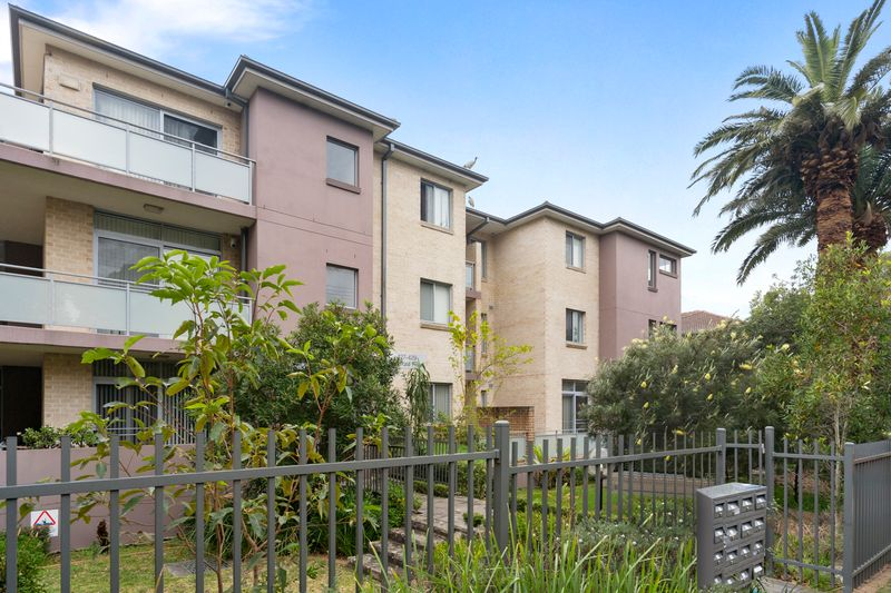 11/427-429 Guildford Road, Guildford NSW 2161-1
