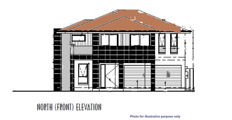 Lot 704 Seventeenth Avenue, Austral NSW 2179-1