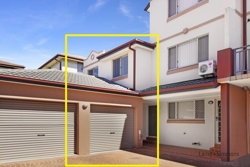 11/36-38 Wrentmore Street, Fairfield NSW 2165-1