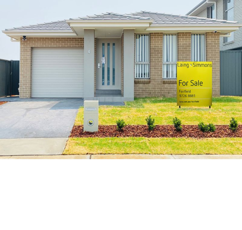 Lot 44 Verdun Road, Edmondson Park NSW 2174-1