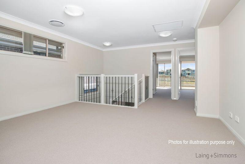 58 Bryant Avenue, Middleton Grange NSW 2171-1