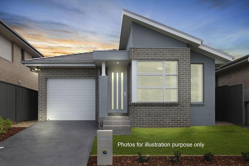 Lot 9332 Potts Street, Oran Park NSW 2570-1