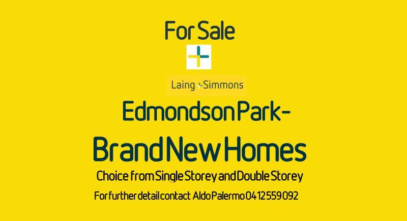 12 Verdun Road, Edmondson Park NSW 2174-1