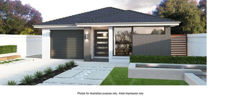 10 Seventeenth Avenue, Austral NSW 2179-1